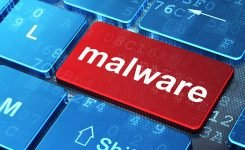 5 Ways to Protect your Website from Malware